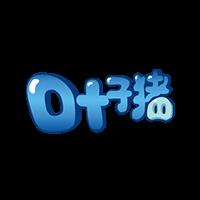 梦幻西游:帮战号打群雄逐鹿五项准备失败3次神装有妙用_战队