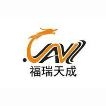 yabo.com首页【创业故事集锦】大学生创业成功案例