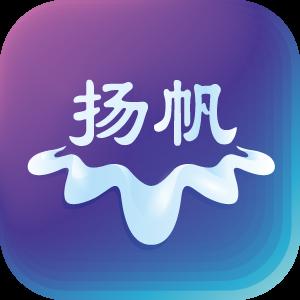 清华北大自主招生初审名单公布��扬州市多名考生入围