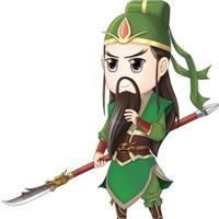 中国历史上第一位女将军��在她墓中有样东西��让人不?#35752;?#35270;