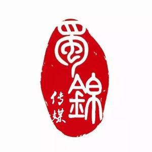 泰国神级公益短片��豆芽?#26041;?#36848;正确的家庭教育