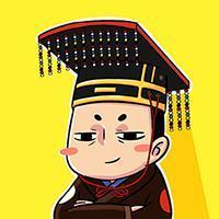 大保健行业之父��诸葛亮的偶像��五?#31181;?#20102;解齐桓公背后的男人