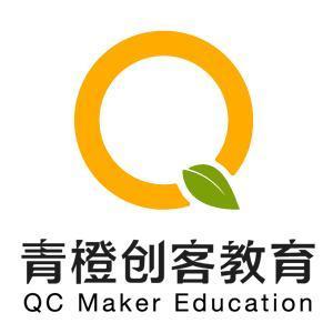 北京青少年科技教育协会召开2018年理事会及会员代表大会