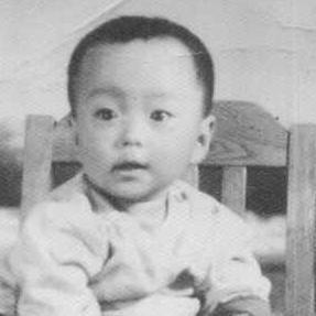 1900年大韩帝国发出威胁:敢越界,用械杖打你们且不赔偿_孙良翰
