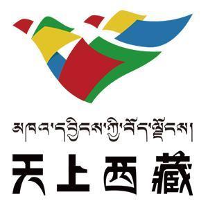 """如果没去过西藏,对不起,请收起那些""""黑""""穷游的言论"""