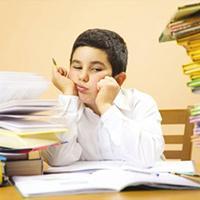 ¡°小六¡±家长£º你规划好孩子的升学方案没£¿现阶?#25105;?#20570;什么£¿