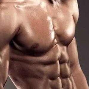 这样?#32536;?#30333;质��肌肉疯狂增长