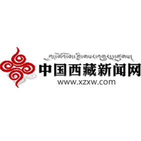 中国疾控中心:新报告老年人艾滋病感染者增长明显