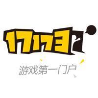 暴雪血亏?中国玩家将18年前的游戏做成页游,一个地图卖近500块_小弟