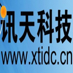 中国成世界教育科技领头羊��一起教育科技��技术入局��不忘初心��