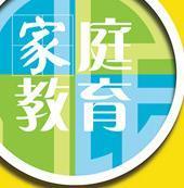 一位教出清华学霸的父母£¬给中国家长的3大忠告£¡不看后悔£¡