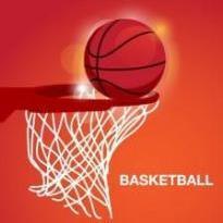 NBA:圣诞大战赛程出炉,东西部的对决都看点十足
