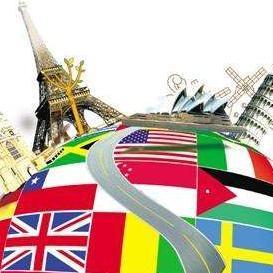 深圳?#24515;?#20123;比较好的国际学校开设Alevel和IGCSE课程£¿