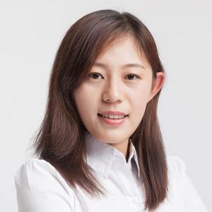 儿童营养师闫玲玲