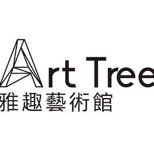 艺术 | 日本老爷爷坚持17年用Excel作画��竟然无比惊艳