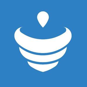 bilibiliQ1营收23.2亿元同比增69%,游戏业务营收占比49%仍是大头_用户