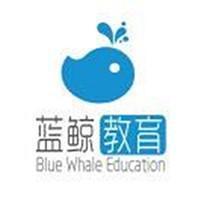 北京中考��初中综合素质评价?#29366;文?#20837;校额到校招生��权重为30%