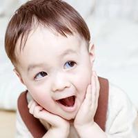 1岁后少不了它,促进大脑发育,宝宝吃了更聪明,视力好!