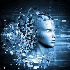 长三角人工智能与机器人企业复工复产沙龙成功举办观看量超32万