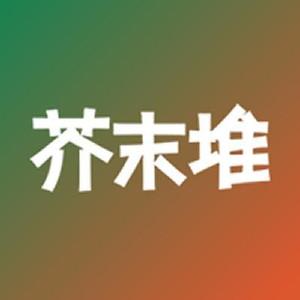 北京中考新政��综合素质评价占校额到校录取成绩的30%