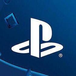 PS5手柄内置麦克风引玩家担忧 恐隐私信息泄露