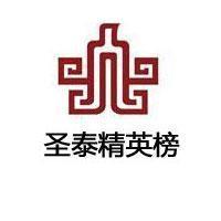 2018亚洲金球奖24人候选名单:武磊孙兴慜入选
