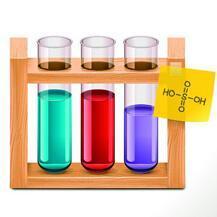 3张图带你了解整个初中化学£¡