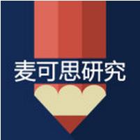 清华北大同一天公布新动作��热潮之下的人工智能����