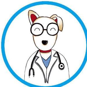 被猫抓了一下身上长出鸟蛋大的包块��兽医��免疫力低下警惕猫抓病