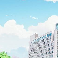 据说上海一半的小孩考不上高中��这是真的吗��看完这篇你就懂了��