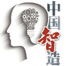 科技MBA
