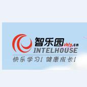杭州铭师堂教育科技发展有限公司为学校信息化建设贡献力量