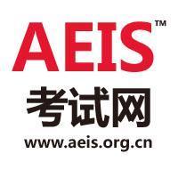 如何正确上网£¬辨别假新闻¡ª¡ª现在这是新加坡学校的新课程了£¡