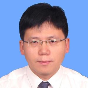 望京医院肿瘤科王宁军
