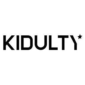 �F�ڣ��_'݆���Ӱ ��007�� ���Ϸۂ� �����ӠI�I�� �� | K-TV