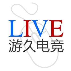 JBO杯总决赛战报:涅槃重生凤舞天翔Phoenix战胜CDEC获得冠军_凤凰