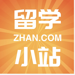 AP开卷考?其他都取消!么得佛脚抱的中国留学生,还有救吗?
