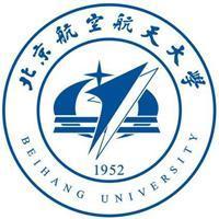 ��新闻联播��| 新中国第一次高考��原来刚成立的北航就这么牛��