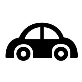 别不服,全球最畅销车型TOP10,日系占半壁江山,榜上有你的车型?