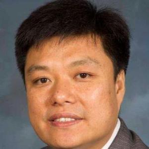 剑桥大学接受中国高考为扩招挣钱£¿名校掐尖中国学霸与你有关吗?