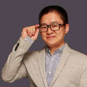 中国学霸第一导师