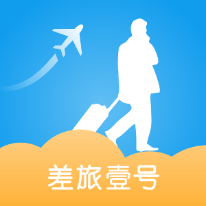 我要去哪(517Na)国内机票交易平台(历史集锦)