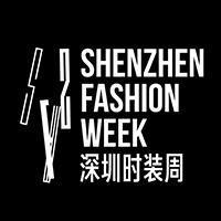 A/W2019深圳时装周 | DAY3��秀场预告