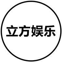 """�ˆ°ØÖ¥ËØî�¹ä³¬ÊУ¬ß…é_܇߅ºÍ¾WÓÑ»¥""""Ó£¬Èýƒº×Ó�MÖÜšqÐÄÇé´óºÃ"""