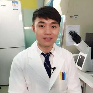 陶勇医生:眼睛发炎原因上百,治疗不准失明风险