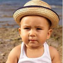 儿科医生:孩子不满2岁,这3种汤可别碰,很可能伤害脾胃常积食