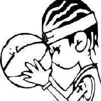 美媒列NBA30队队史得分王:现役8人,湖人占三席,30000+只有三人