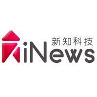 三次创业,三次失败,起起落落是常态,罗翔宇认定NFC移动支付
