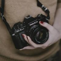 相机知识:微单相机,无反相机傻傻分不清楚