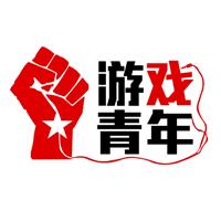 """港北法院第二党支部开展""""送法进社区""""主题党日活动"""